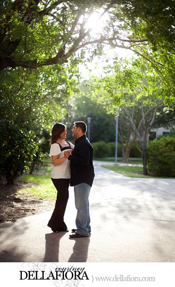 weddingphotographer00882