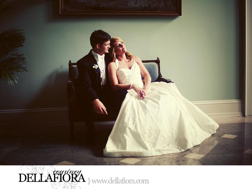 weddingphotographer00891