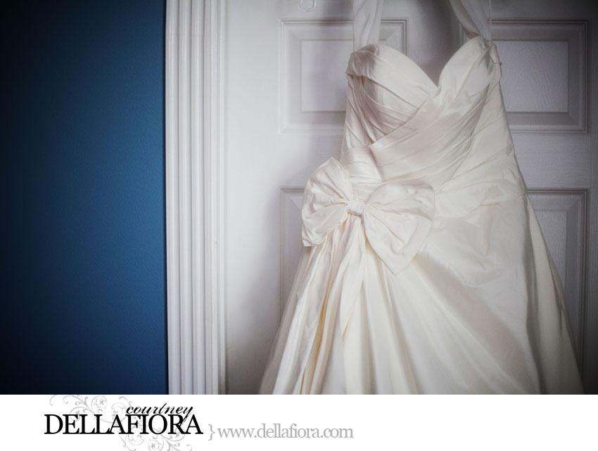 weddingphotographer00893