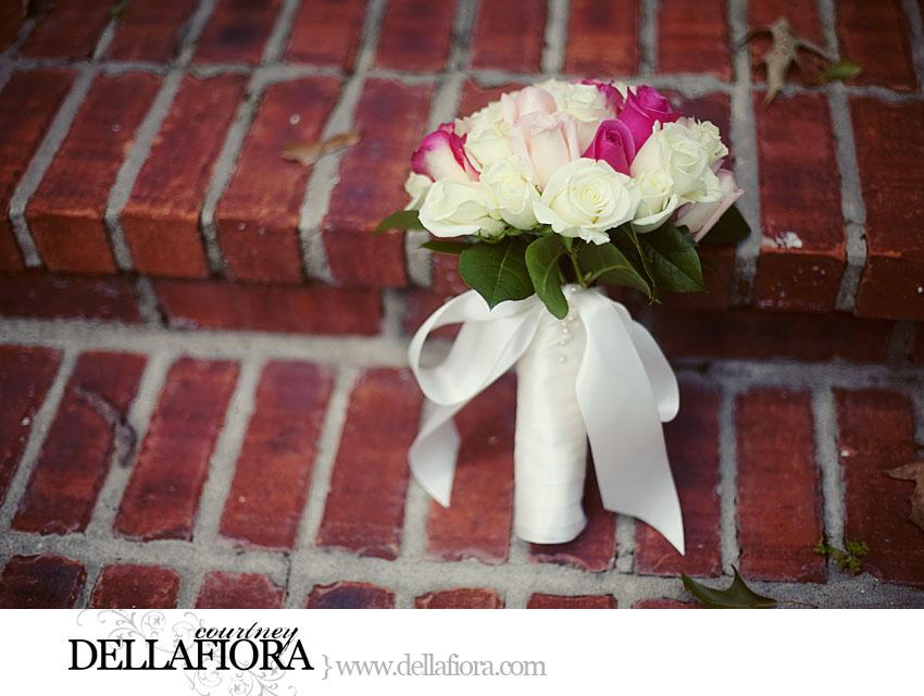 weddingphotographer00894
