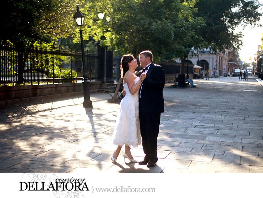 weddingphotographer00920