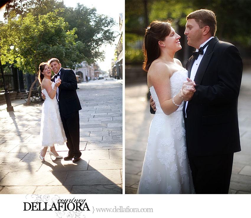 weddingphotographer00921