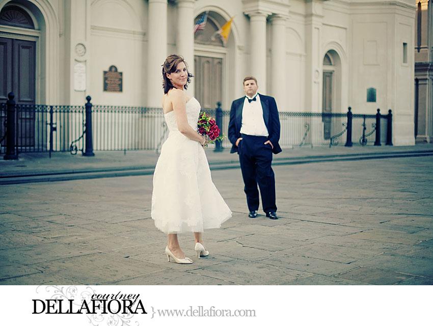 weddingphotographer00922