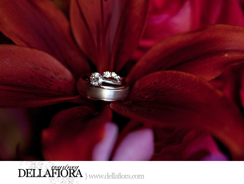 destination_wedding_photographer0032