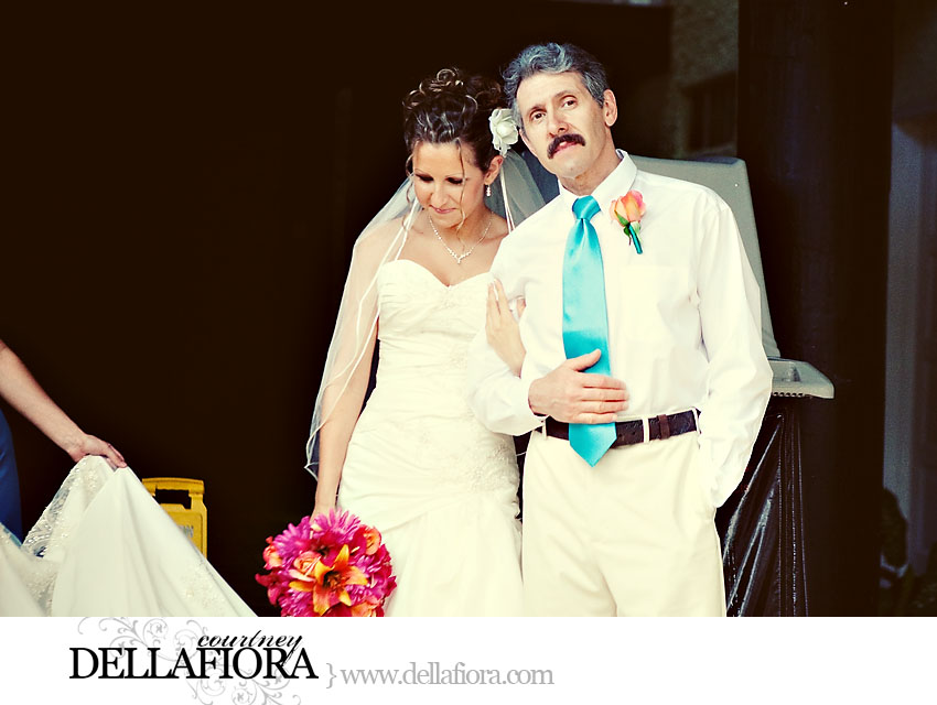 destination_wedding_photographer0033