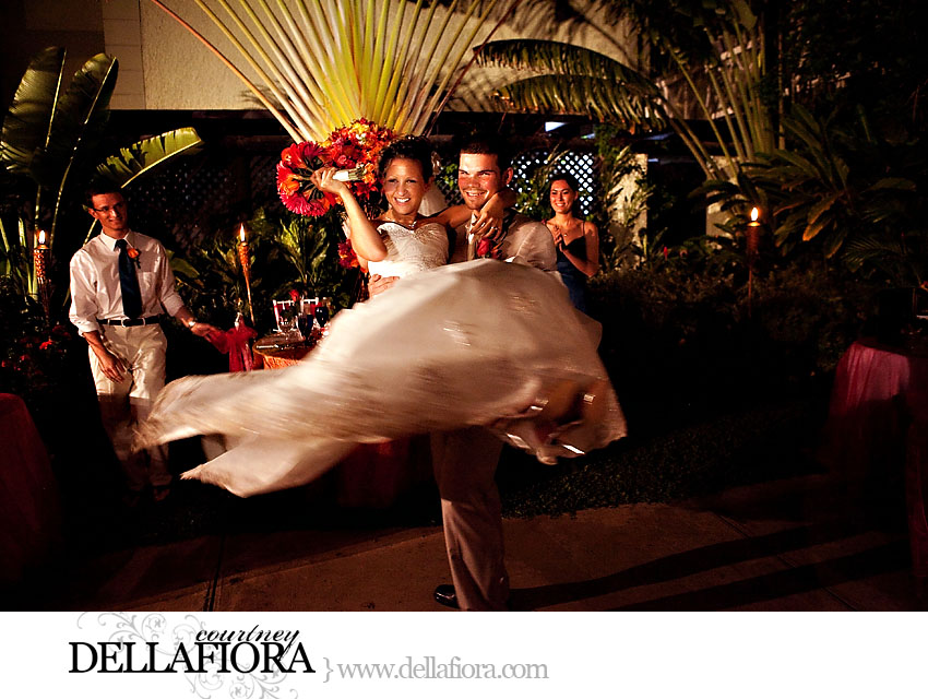 destination_wedding_photographer0066