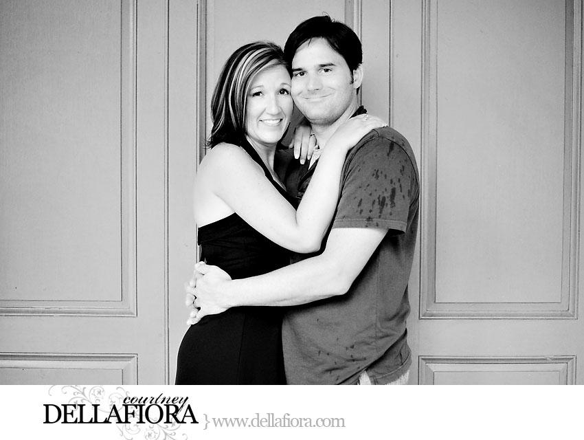 weddingphotographer00934