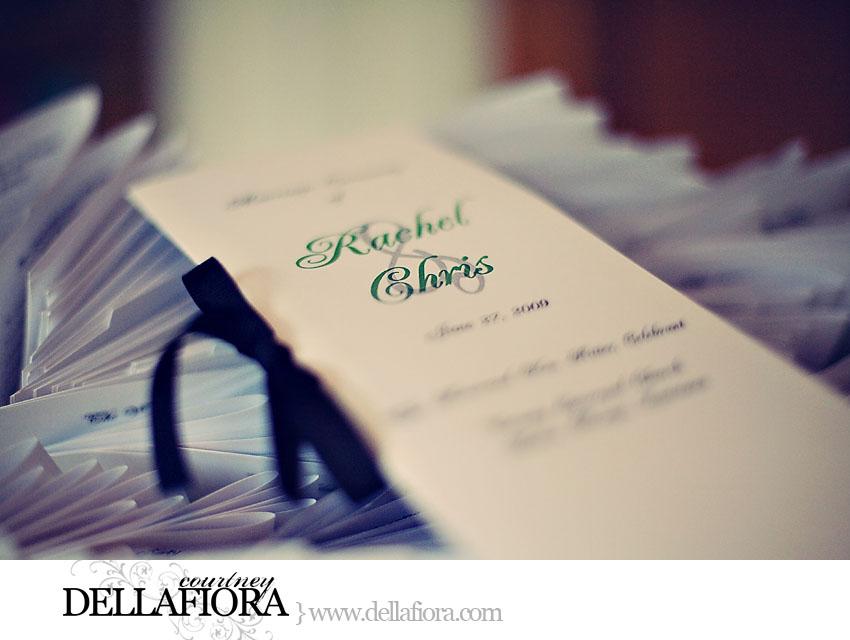 weddingphotographer00942