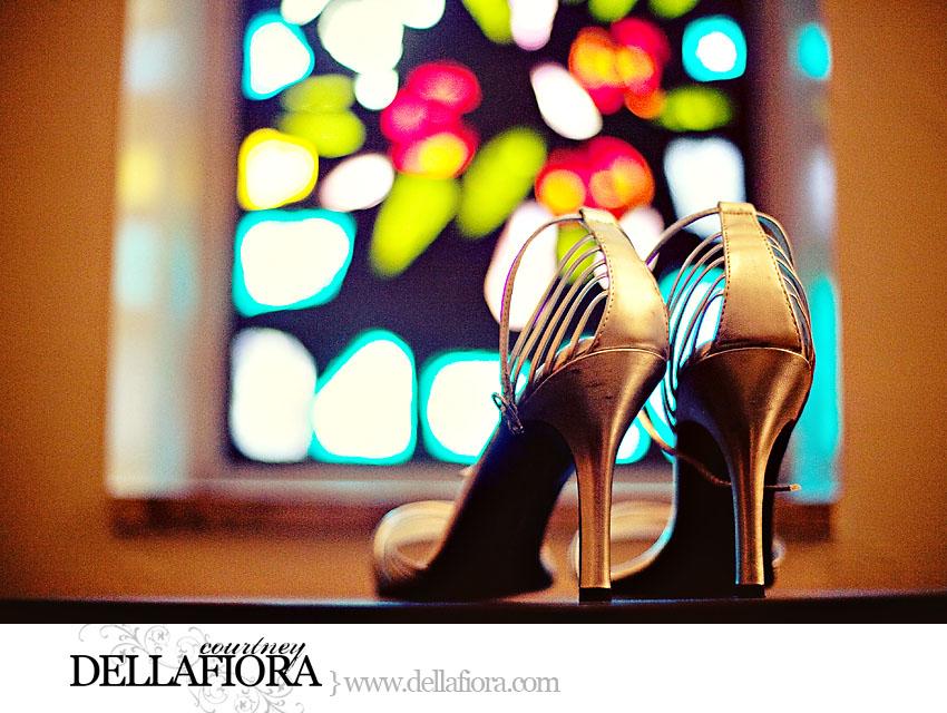 weddingphotographer00943