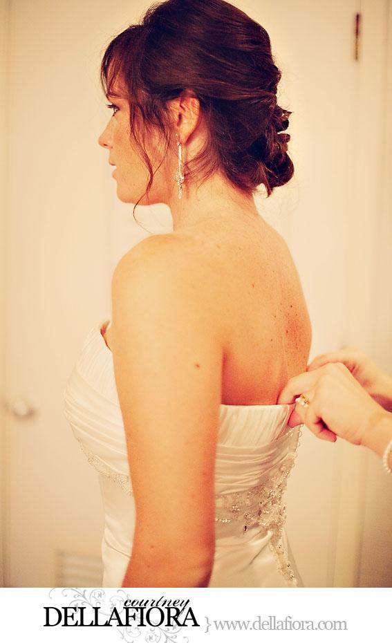 weddingphotographer00944