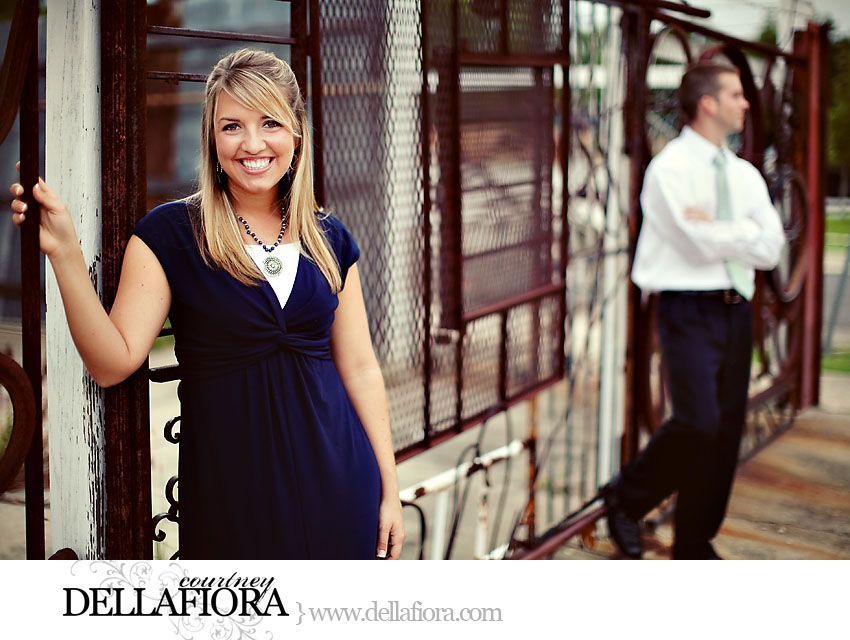 engagementphotos0001