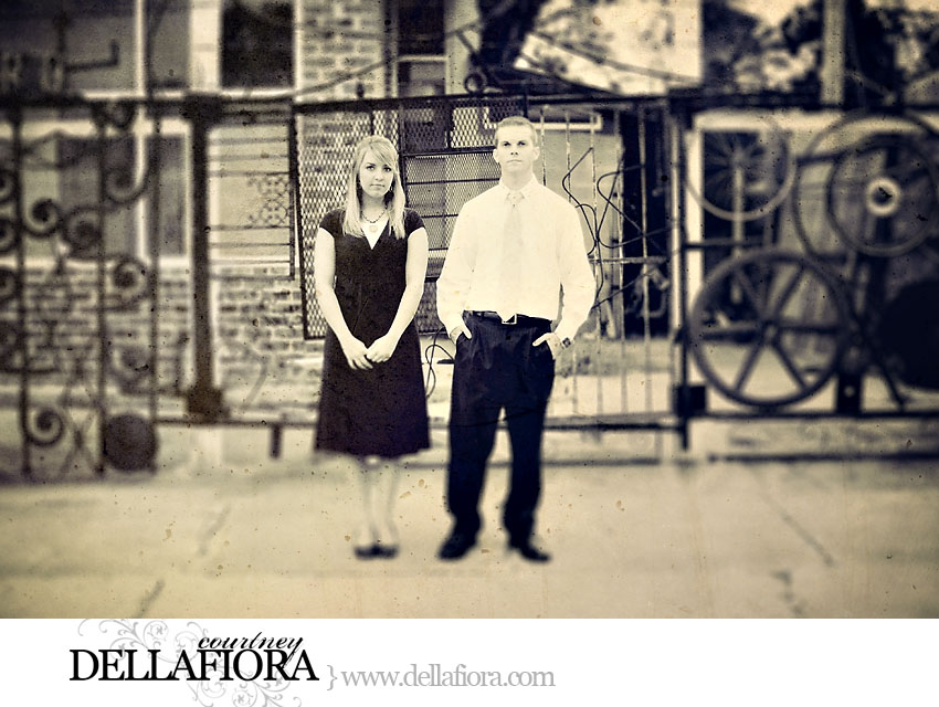 engagementphotos0002
