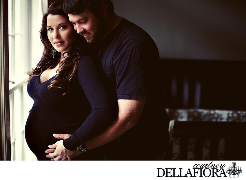 maternity003