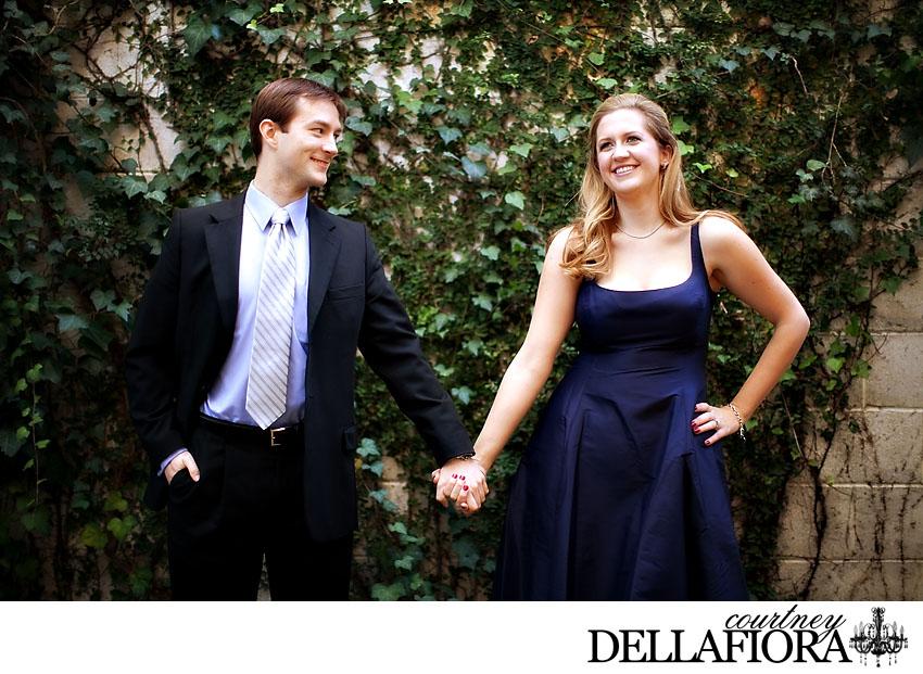 weddingphotographer06