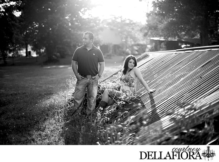 engagementcouple004