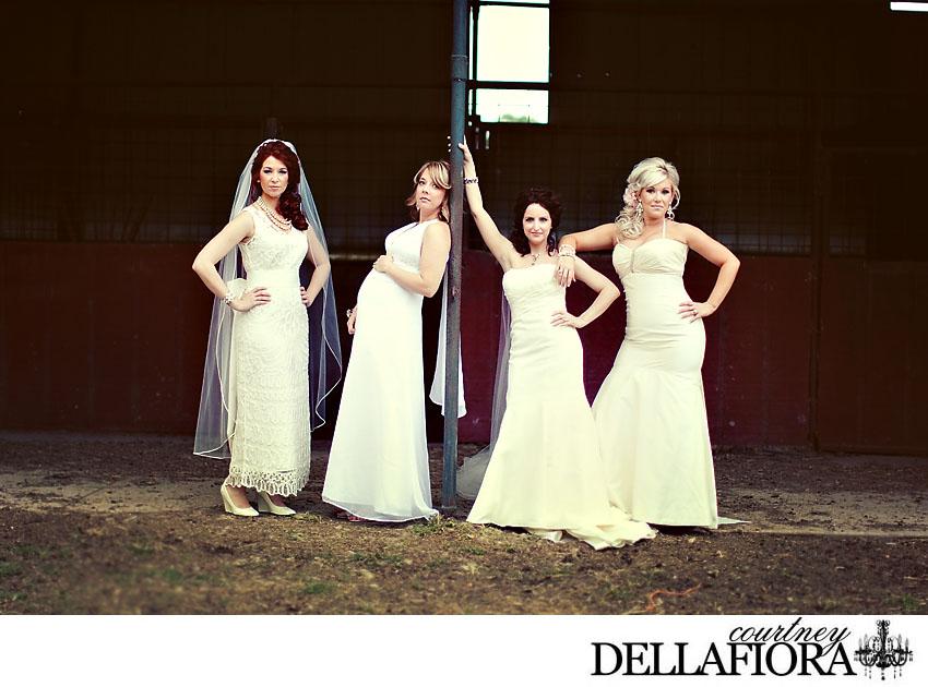 brides005