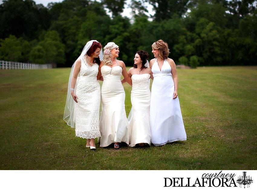 brides008