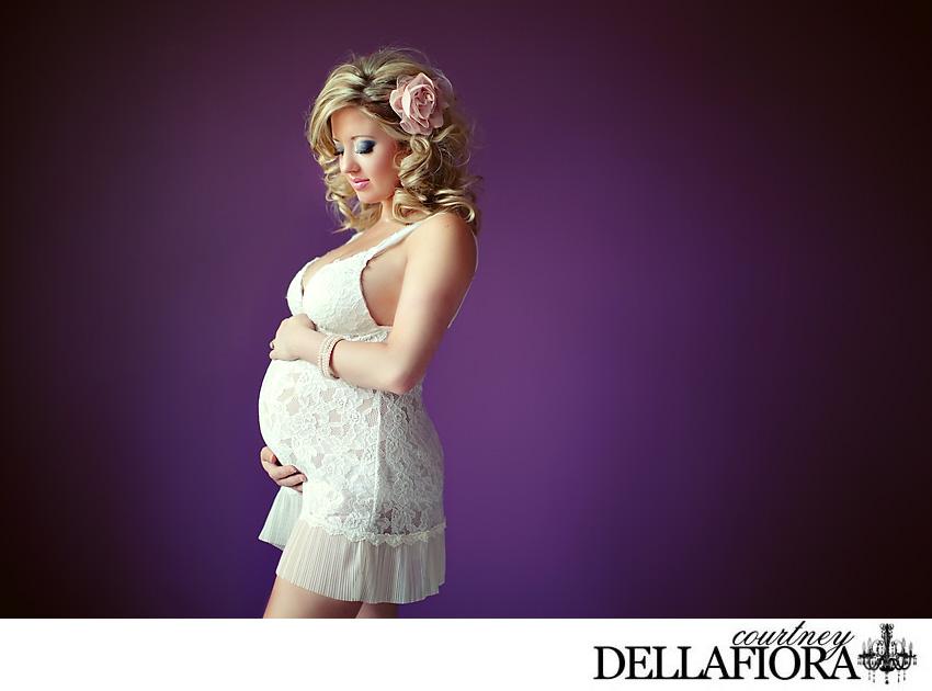 maternityphoto0002