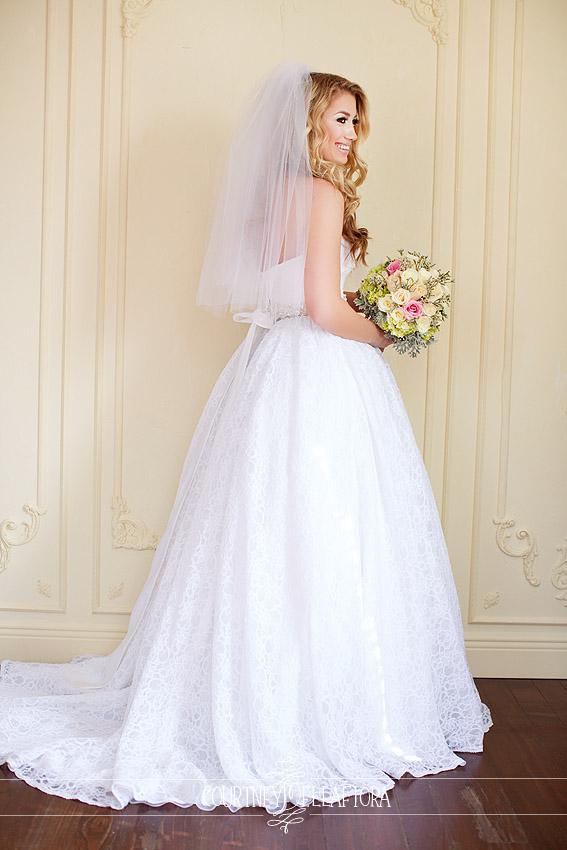bridal002