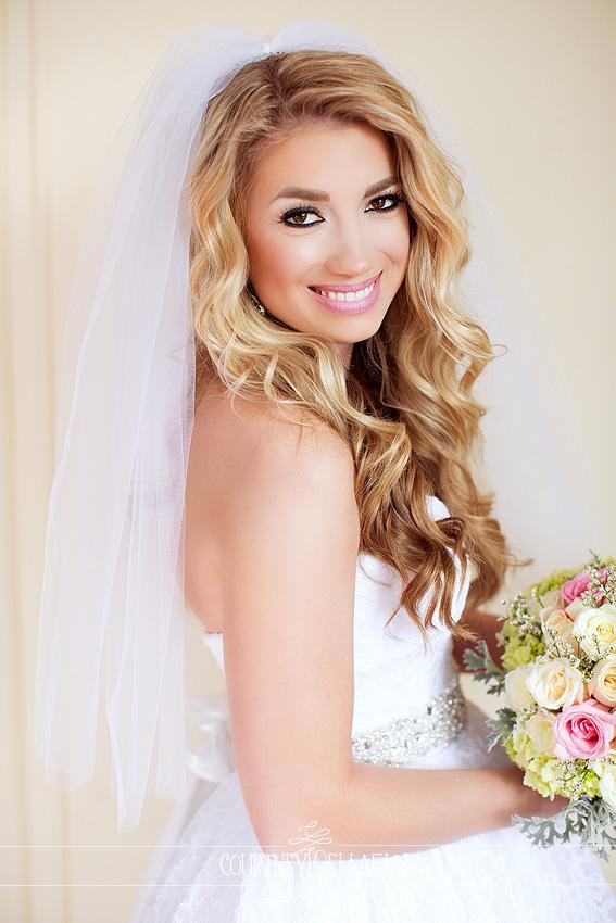 bridal003